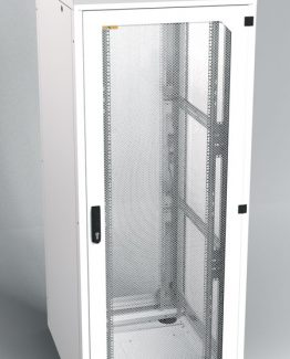 virtuemart_product_19'' rhf high load kast