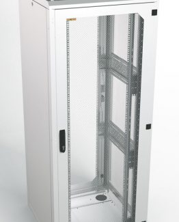 virtuemart_product_19'' rsf server kast