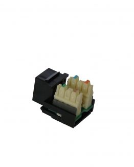 virtuemart_product_amp utp rj45 jack6
