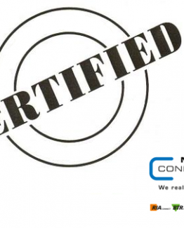 virtuemart_product_certificatie