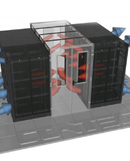 virtuemart_product_datacenter klimatisering4