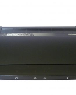 virtuemart_product_eicon adsl router9