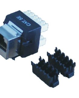 virtuemart_product_ftp rj45 jack9
