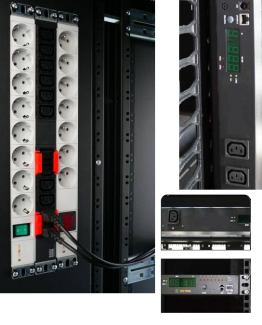 virtuemart_product_intelligent pdu solutions3