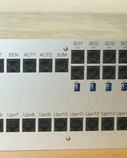 virtuemart_product_opencom 120 rack