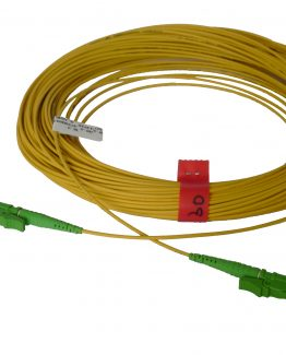 virtuemart_product_simplex e2000apc l=30 of 50m.45