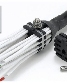 virtuemart_product_splitter kit
