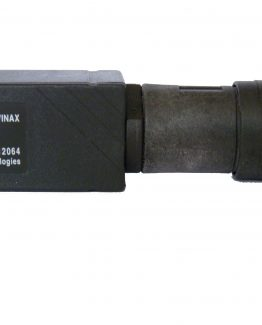 virtuemart_product_twxrj45 adapter7