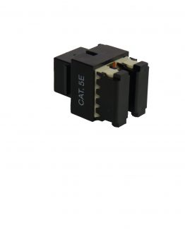 virtuemart_product_utp rj45 jack cat