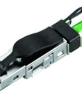Field plugs