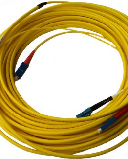 virtuemart_product_heavy duty cable 17m.3