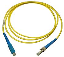 virtuemart_product_simplex patchcord