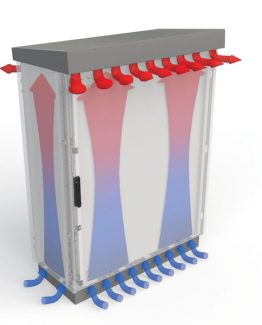 virtuemart_product_outdoor kast incl. heating-cooling
